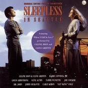 Sleepless In Seattle: Original Motion Picture Soundtrack Songs
