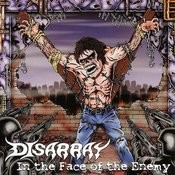 In The Face Of The Enemy Songs