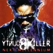 Next Millennium Songs