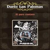 Al Puro Centavo Songs