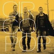 CircoPop Songs