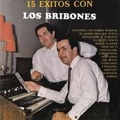 15 Exitos Con Los Bribones Songs