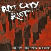 Dirty Rotten Games Songs