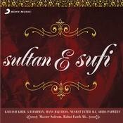 Sultan E Sufi Songs