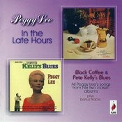 In The Late Hours (Bonus Tracks) Songs