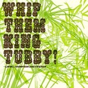 Whip Them King Tubby! Songs