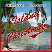 Island Christmas Songs