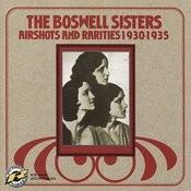 Airshots And Rarities: 1930-1935 Songs