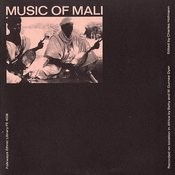 Music Of Mali Songs