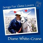 Songs For Llama Lovers Young And Old Songs