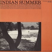 Indian Summer: Original Soundtrack Music Songs