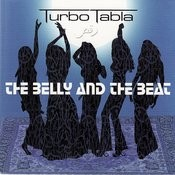 The Belly And The Beat Songs