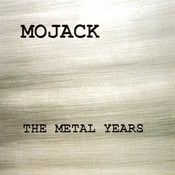 The Metal Years Songs