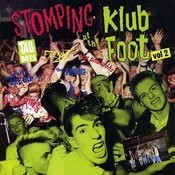 Stomping At The Klub Foot, Vol.2 (Parental Advisory) Songs