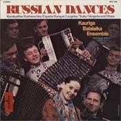 Russian Dances Songs