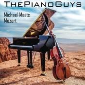 Michael Meets Mozart  Song
