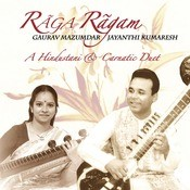 Raga Ragam Songs