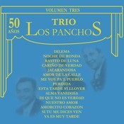 50 Aos Volumen Tres Songs