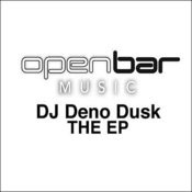 Deno Dusk EP Songs