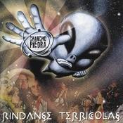 Rindanse Terricolas Songs