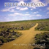 The Cross In The Road Songs
