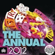 MOS The Annual 2012 Songs