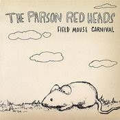 Field Mouse Carnival Songs
