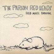 Field Mouse Carnival Songs