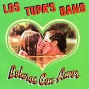 Boleros Con Amor Songs