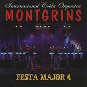Festa Major 4 Songs