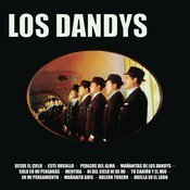Los Dandys Songs
