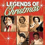 Legends Of Christmas Songs