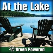 At the Lake (Nature Sound) Songs