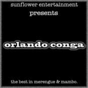 Orlando Conga Songs