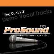 Sing Duet v.3 Songs