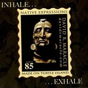 Native Expressions: Inhale...Exhale Songs