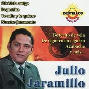 Julio Jaramillo Songs