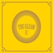 The Second Gleam Songs