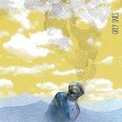 Grey Skies Songs