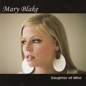 Daughter of Mine Songs