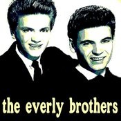 The Everly Brothers Songs