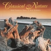 Classical Nature Songs