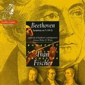 Beethoven & His Contemporaries - Rossini, Weber & Wilms Songs