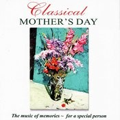 Classical Mother's Day Songs