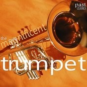 Tune And Air For Trumpet And Orchestra In D Song