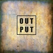 Output Songs