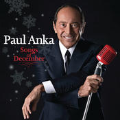 Songs Of December (International Version) Songs