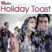 Holiday Toast Songs