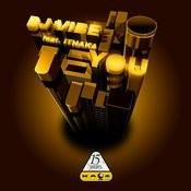 You (Feat. Ithaka) Songs