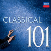 101 Classical Songs